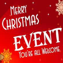 Christmas-community-event-1544269665
