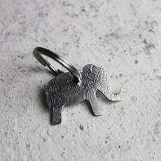 Earrings-pendant-or-keyring-class-1557488568