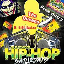Hip-hop-saturdays-1537006961