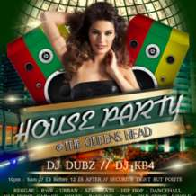 The-house-party-1555917263