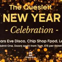 New-years-eve-party-1576227555
