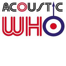 Acoustic-who-1496478049