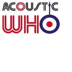 Acoustic-who-1562233398