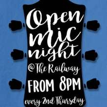 Open-mic-at-the-railway-1581255484