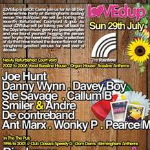 Lovedup-daytime-party-1342551324