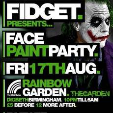 The-facepaint-party-allnighter-1343550361
