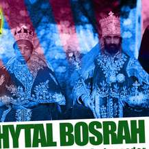 Hytal-bosrah-maasai-warrior-kilowatt-systems-1348608444