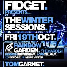 Fidget-the-winter-sessions-1349299590