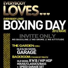 Boxing-day-rave-1354834657