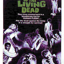 Night-of-the-living-dead-1968-1363878117