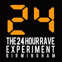 The-24-hour-rave-experiment-1405762808