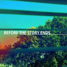 Before-the-story-ends-1422185694