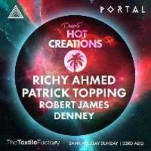 Hot-creations-richy-ahmed-patrick-topping-1437205833