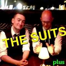 The-suits-1439153244