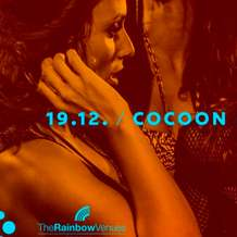 Cocoon-1447364286