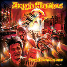 Dayglo-abortions-1487537526
