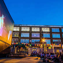 Cult-screens-outdoor-cinema-from-29th-june-1st-july-1494347160