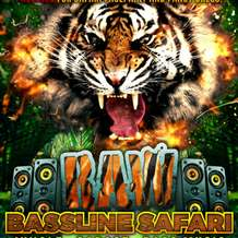 Raw-bassline-safari-1498459178