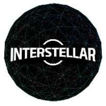 Interstellar-crane-1506890100
