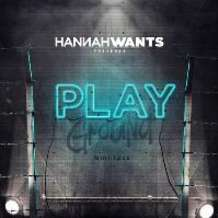 Hannah-wants-playground-1508695158