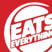 Eats-everything-1510860203