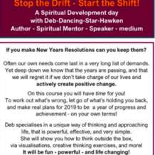 Stop-the-drift-start-the-shift-1539363425