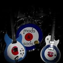 Mods-sods-1349642700
