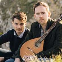 Ninebarrow-the-dovetail-trio-1482270247