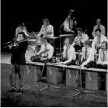 Brian-newton-big-band-1542048195