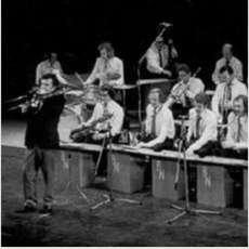 Brian-newton-big-band-1546718842