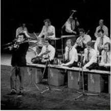 Brian-newton-big-band-1546718854
