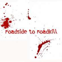 Roadside-to-roadkill