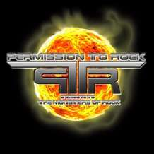 Permission-to-rock