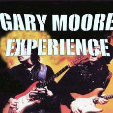 The-gary-moore-experience-daylight-robbery
