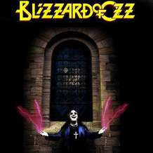 Blizzard-of-ozz-dakesis