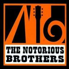 Notorious-brothers-2-1339970815