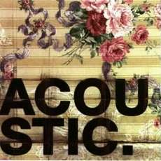 Acoustic-showcase-night-1341178715
