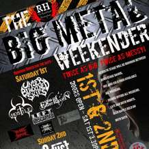 The-big-metal-weekender-1343503450