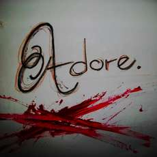 Adore-power-zombie-quayside-1345453954