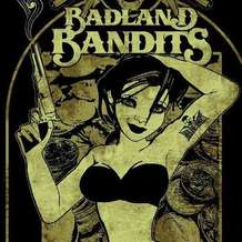 Badland-bandits-loveless-luck-sour-mash-1346010628
