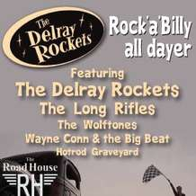 Rock-a-billy-all-dayer-1346011227