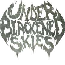 Diaries-of-a-hero-under-blackened-skies-1347826319