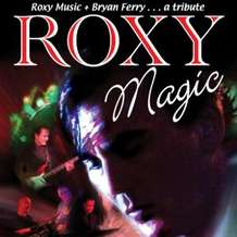 Roxy-magic-1351021687