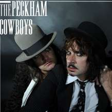 The-peckham-cowboys-1353839412