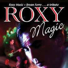 Roxy-magic-1357464203