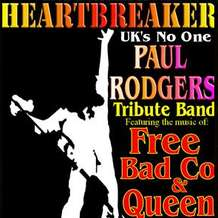 Heartbreaker-joe-bonnamasa-tribute-1361536740