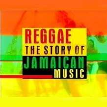 The-story-of-reggae-1366404366