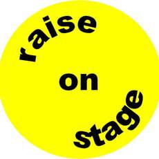 Raise-on-stage-1391379188