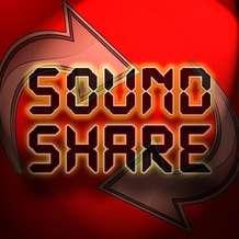 Sound-share-1420370598