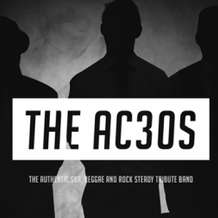 The-ac30s-1466281874